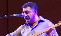 Erdal Erzincan'dan kendisini yasaklayan TRT'ye ambargo