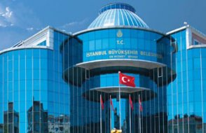 Pollmark anketine göre AKP İstanbul Büyükşehir'i kaybediyor