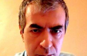 Aktrol yazardan tehdit: İmza verecek 100 bin kişinin listesi Bylock listesi gibi olur