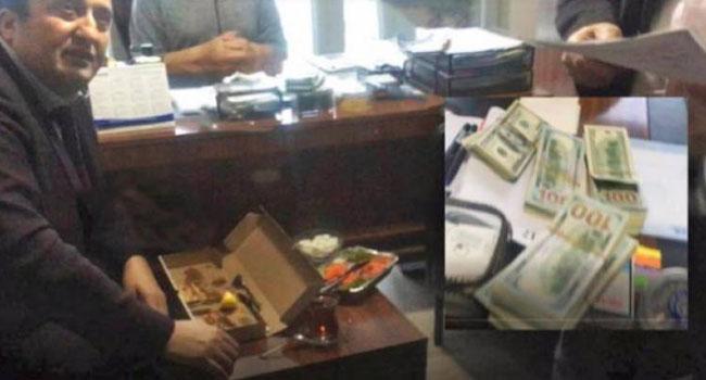 Hasan Akdemir, Cemaat soruşturmasında 60 hakim ve savcıyı delilsiz tutuklamıştı