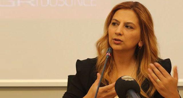 'Delil bırakmak istemiyorlardı, Ankara'da bir hazırlık vardı'