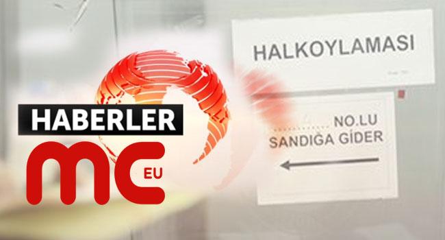 Türkiye'de ve Dünya'da neler oldu