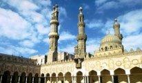 El Ezher'den korona fetvası: Şehit olurlar