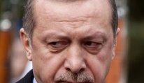 Türkiye'nin önem verdiği toplantı sönük geçecek