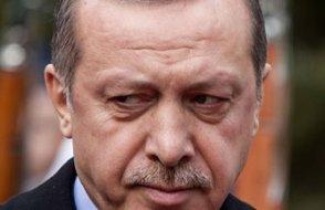 'İstanbul'u kaybedersem Türkiye'yi kaybederim'