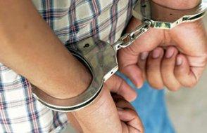 Vekillere fezlekesiz tutuklama yolu açıldı, dokunulmazlıklar fiilen kalktı