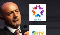 Star ve NTV'de işten çıkarmalar başladı