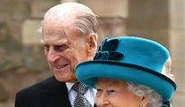 Kraliçe tahtı bırakıyor!