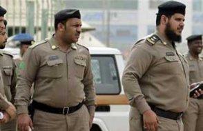 Suudi Arabistan'da darbe girişimi mi oldu? Saraydan ilk açıklama
