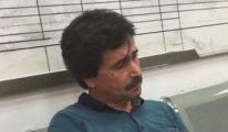 Eşi Malezya'dan kaçırılan Özçelik: Merhamet değil, adalet istiyorum