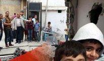 Silopi'de zırhlı aracın çarptığı evde ölen Yıldırım kardeşlerin davası Yargıtay'a taşınıyor