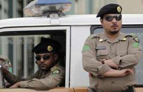 Suudi Arabistan'da taşlar yerinden oynadı: 5 kritik isim görevden alındı