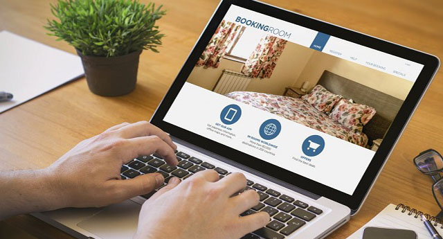booking.com'u engellettiler, şimdi milli ve yerli booking kuracaklar