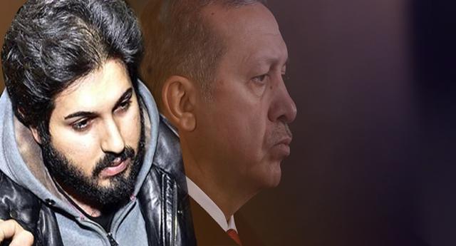 AKP, 17 Aralık'ın intikamını böyle aldı