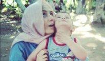 Büşra Erdal gözaltındaki insanlık dışı aramayı anlattı