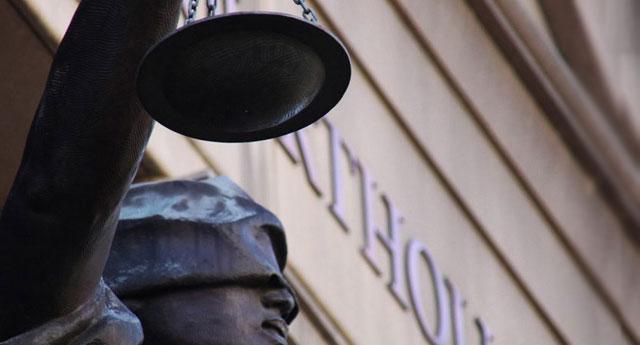 'Yargı reformuna son şekli veriliyor' iddiası... İçeriğinde af tasarısı da olacak mı?