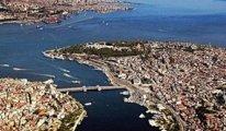 İstanbul'da 5.8'lik 'yavaş deprem' olmuş kimsenin haberi yok....