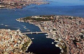 Kandilli'den 'İstanbul depremi ve tsunami' açıklaması
