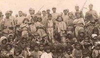 Tenkil, Tenkil... Değişmeyen Türkiye manzarası