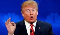 Trump: Kuzey Kore'yi tamamen yok edeceğiz