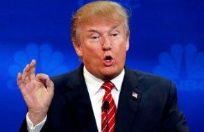 Trump'ın vize yasağı için flaş karar