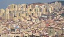 Türk şehirlerindeki yaşam kalitesinde çok büyük düşüş var
