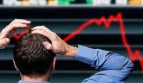 Ekonomik çöküşün raporu