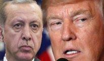 'Trump Türkiye'ye ekonomik yaptırım için net konuştu, Türkiye IMF'e gitmek zorunda kalabilir'