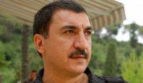 Ferhat Tunç pişman olmadı;  Bir yıl 11 ay 12 gün hapis cezası aldı