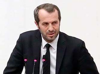 MHP milletvekilinden Federasyona ağır sözler...