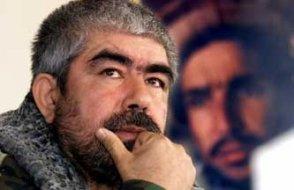 Dostum'a suikast girişimi: 9 koruma öldü