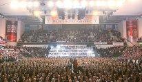 AKP'nin güncel ve çağdaş bir hikâyesi vardı, şimdi ise…