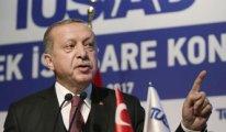 'Torunum OHAL'siz bir Türkiye görür mü, emin değilim...'