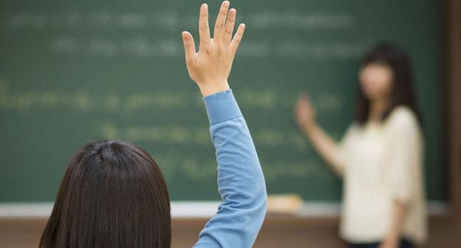 Beraat eden KHK'lı öğretmene Şırnak Valiliği özel okullarda çalışma izni vermedi