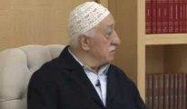 Fethullah Gülen Hocaefendi'den önemli açıklamalar