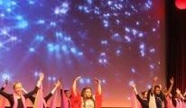 Dil ve Kültür Festivali, bu defa Berlin'de gerçekleşecek