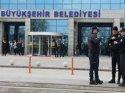 Ankara Belediyesi'nde hayalet memure çıkt