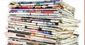 Havuz Medyası Genelkurmay Çatı Davası'nda ifadeleri manşet yapamadı