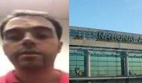 Mafya yöntemi: Myanmar'daki Türk Büyükelçi, şu an Furkan Sönmez'i Türkiye'ye kaçırmaya çalışıyor