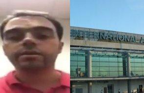 Mafya yöntemi: Myannar'da şu an Türk Büyükelçi Furkan Sönmez'i Türkiye'ye kaçırmaya çalışıyor