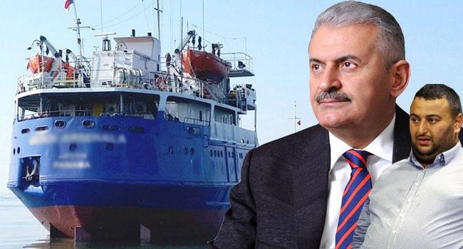 Bir siyasetçi 140 milyon euroluk serveti nasıl açıklar?