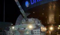 Tankın önüne yatan adam... Çalınan sınav soruları... Malatyalılar Grubu...