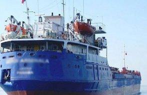 Yunanistan ve Kıbrıs'tan ortak çağrı
