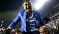 Türkiye 2020 Avrupa Şampiyonası serüvenine başlıyor