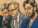 Flaş! Zarrab davasında jürili duruşma tarihi değişti