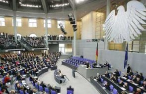 MİT ile ilgili Almanya'da şok iddia