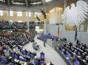 Almanya'da nefret söylemi ve hakaretin cezası çok ağırlaştı