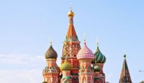 Rusya'dan İngiltere'ye 1 ay süre