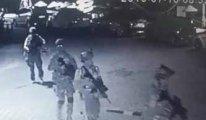 Kontrollü darbenin Marmaris ayağı: Cumhurbaşkanına kontrollü suikast