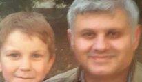 Uluslararası kurumlardan Gürcistan'a çağrı: Mustafa Emre Çabuk'u iadesini reddedin
